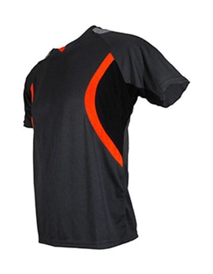 NH252 Nath Mens Electro Shirt