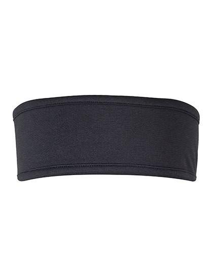 TL690 Tombo Running Headband