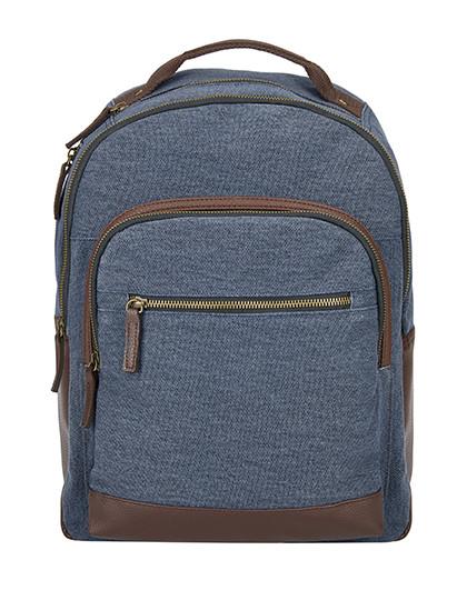 BS16478 bags2GO Daypack - Edinburgh
