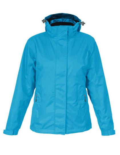 E7549 Promodoro Womens Performance Jacket C+