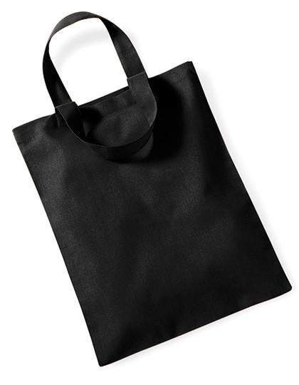 WM104 Westford Mill Mini Bag for Life