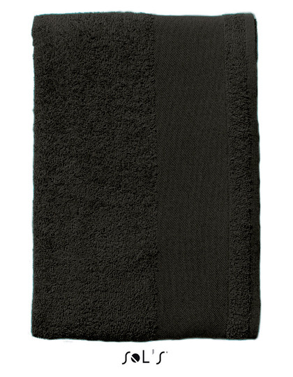 L890 SOL´S Hand Towel Island 50