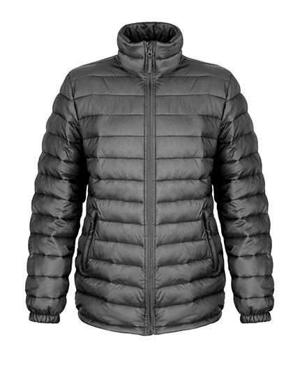 RT192F Result Ladies Ice Bird Padded Jacket