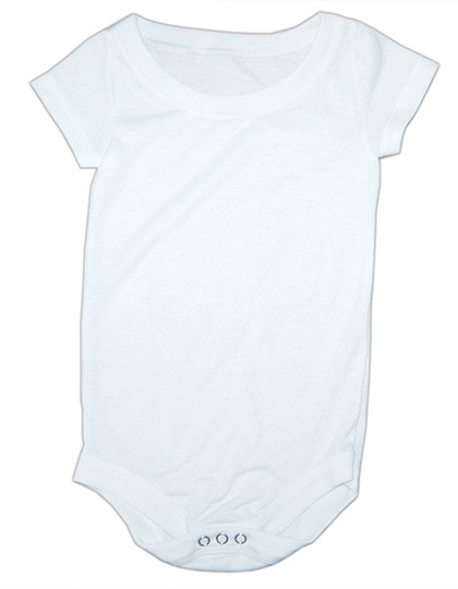 VA300 Vapor Apparel Baby One Piece Bodysuit