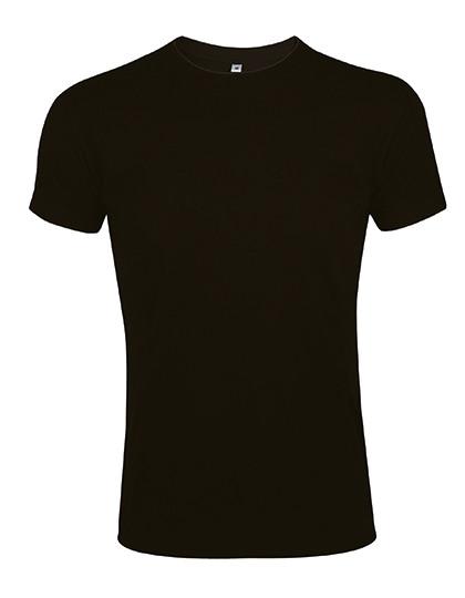 2e69697540de7 L189 SOL´S Imperial Fit T-Shirt online günstig kaufen