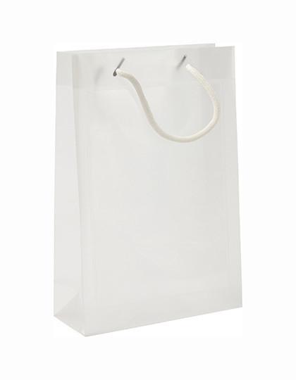NT6622 Promotional Bag Mini