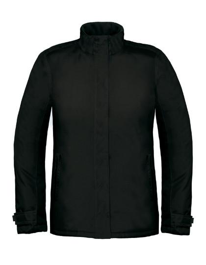 BCJW925 B&C Jacket Real+ / Women