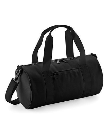 BG140S BagBase Mini Barrel Bag