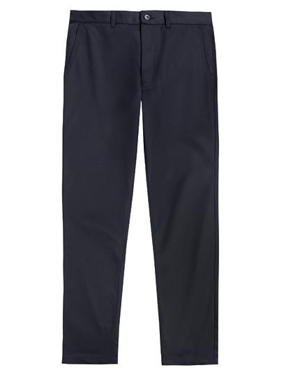 CGW81001 C.G. Workwear Terni Man Trousers