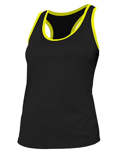 NH170 Nath Beat - Sport Tank Top