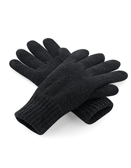 CB495 Beechfield Classic Thinsulate™ Gloves