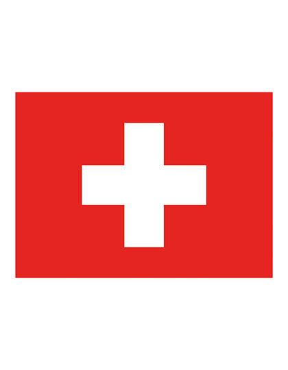 FLAGCH Fahne Schweiz
