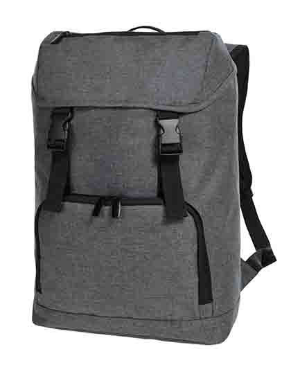 HF3070 Halfar Backpack Fashion