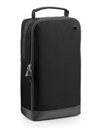 BG540 BagBase Athleisure Sports Shoe / Accessory Bag
