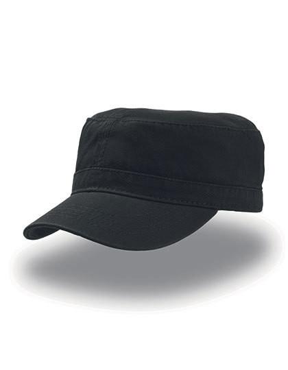 AT303 Atlantis Uniform Cap