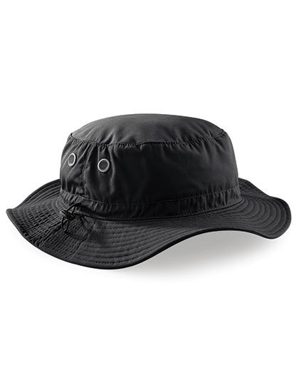 CB88 Beechfield Cargo Bucket Hat