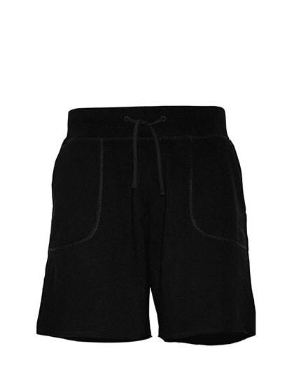 JHK481 JHK Sweat Shorts Man
