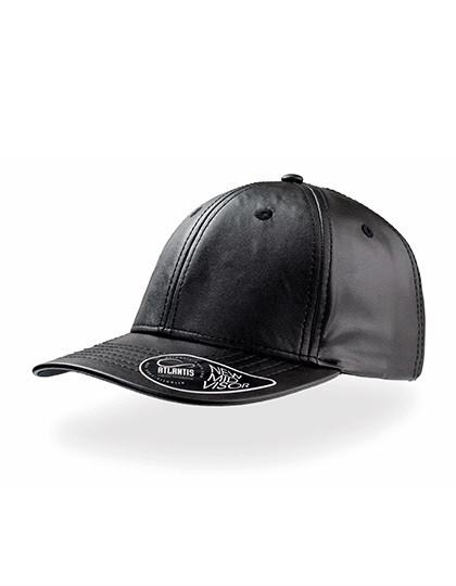 AT411 Atlantis Lewis - Baseball Cap