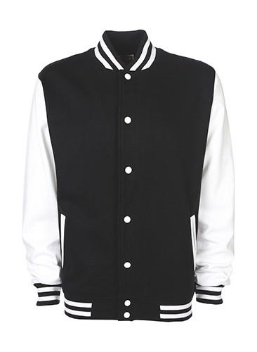 FDM College Jacket