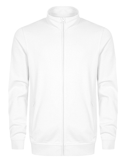 CD5270 EXCD by Promodoro Men´s Sweatjacket
