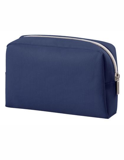 HF7546 Halfar Zipper Bag Collect
