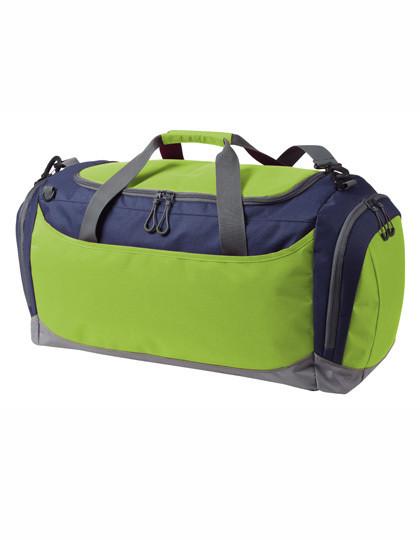 HF9104 Halfar Sport / Travel Bag Joy