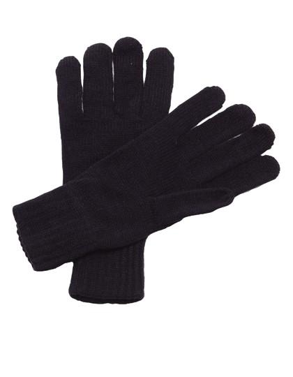 RG201 Regatta Knitted Gloves