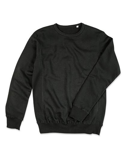 S5620 Stedman® Active Sweatshirt