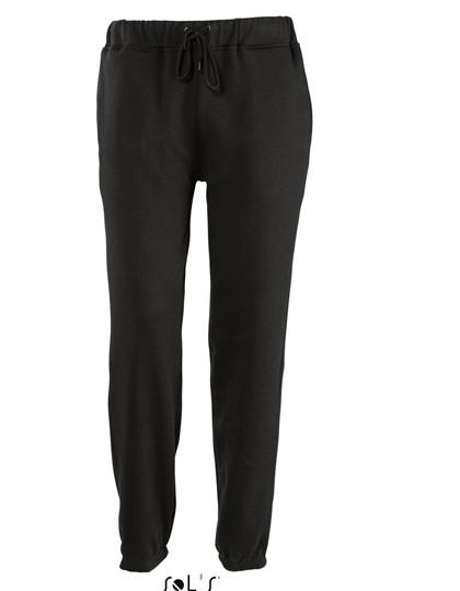 L386 SOL´S Jogging Trousers Jogger