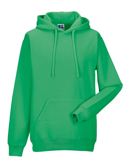 Z575N Russell Hooded Sweatshirt