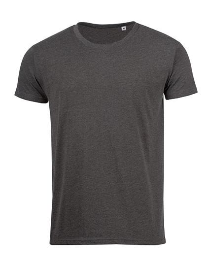 L131 SOL´S Mens T-Shirt Mixed