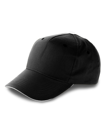 C9114 Baseball-Cap Anfield