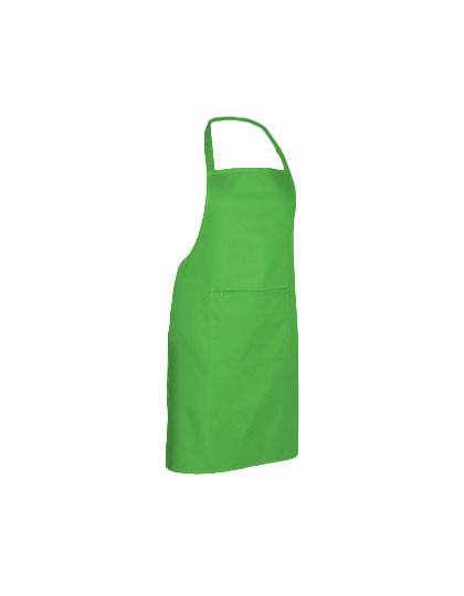 X987 Link Kitchenwear Grillschürze