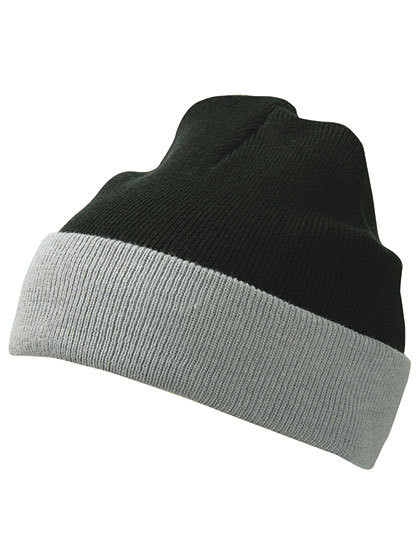 MB7550 myrtle beach Knitted Cap