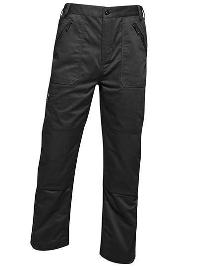 RG600 Regatta Pro Action Trouser