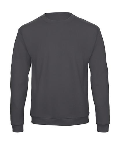 BCWUI23 B&C ID.202 50/50 Sweatshirt