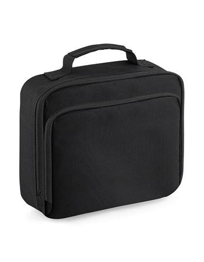 QD435 Quadra Lunch Cooler Bag