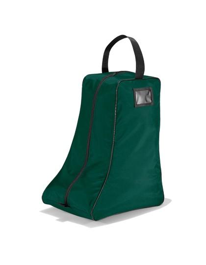 QD86 Quadra Boot Bag