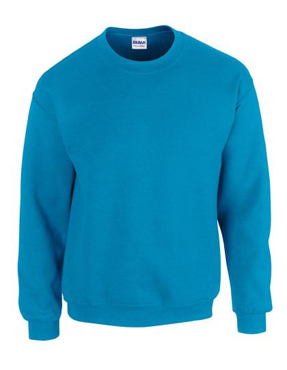 G18000 Gildan Heavy Blend™ Crewneck Sweatshirt
