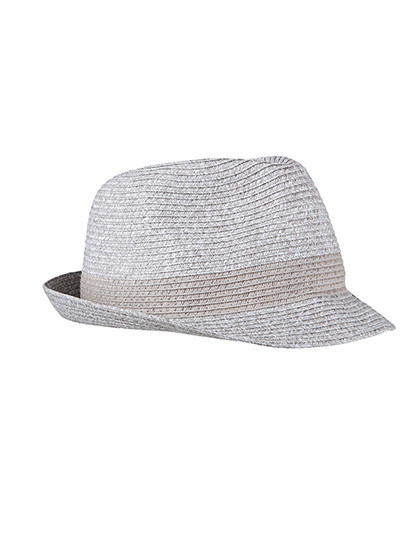 MB6700 myrtle beach Melange Hat