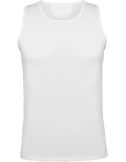 RY0353 Roly André Tank Top