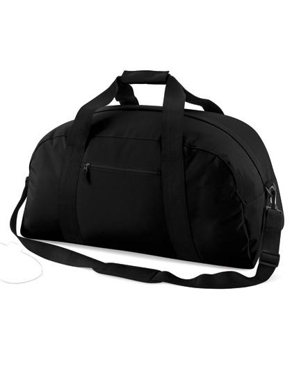 BG22 BagBase Classic Holdall