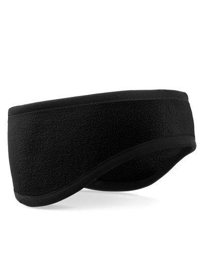 CB240 Beechfield Suprafleece™ Aspen Headband