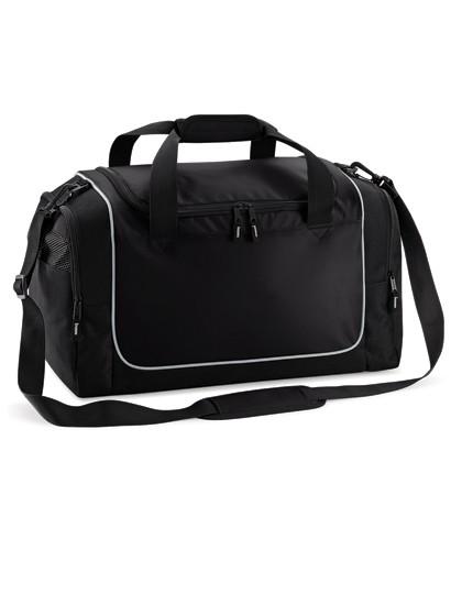 QS77 Quadra Teamwear Locker Bag