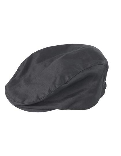 RH77 Result Headwear Gatsby Cap