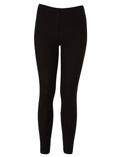 BL812 Bella Women´s Cotton Stretch Legging