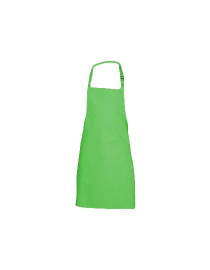 X986 Link Kitchenwear Multischürze