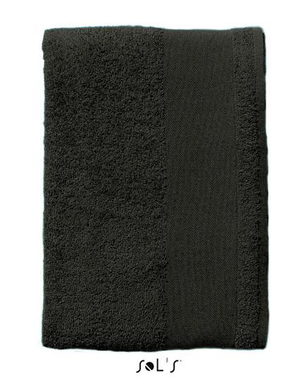 L897 SOL´S Hand Towel Bayside 50