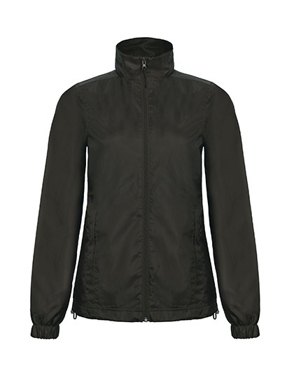 BCJWI61 B&C Windjacket ID.601 / Women
