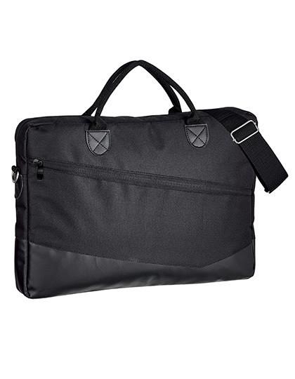 LB01395 SOL´S Bags Briefcase Manhattan